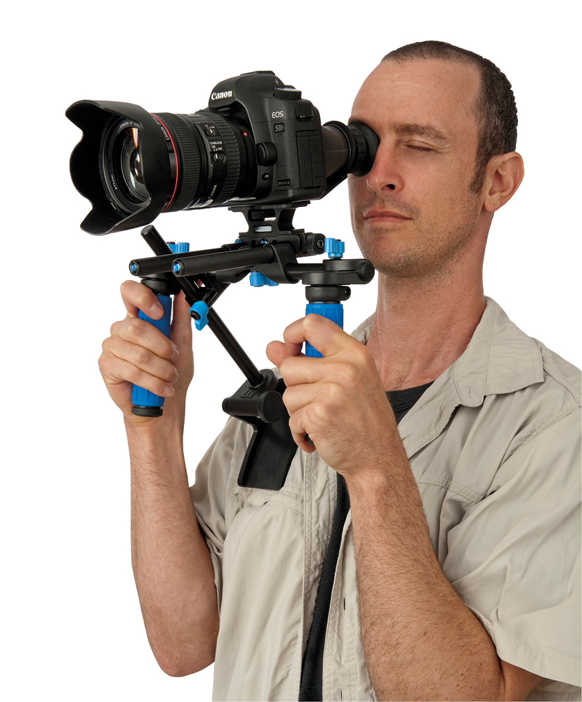 Camera Video Dslr Camera the ultimate guide to hd dslr camera accessories oxford school of photography