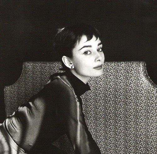 Cecil Beaton - photographer (1/3)