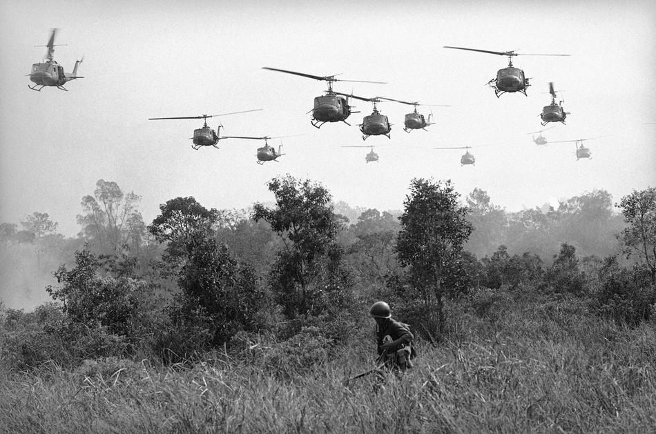 pj helicopters with Horst Faas In Vietnam on PhotoEssaySS in addition Pararescuemen moreover Kight Petrified Palm Wood besides Large Rc Huey Helicopter O6oSABkDKjEqXQWL817ef5ci5pJ8uc5 7CE6vtEwduS8I besides File 720th Special Tactics Group airmen jump 20071003.