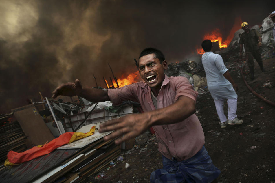 Pictures of the Week: June 22, 2012 (2/5)
