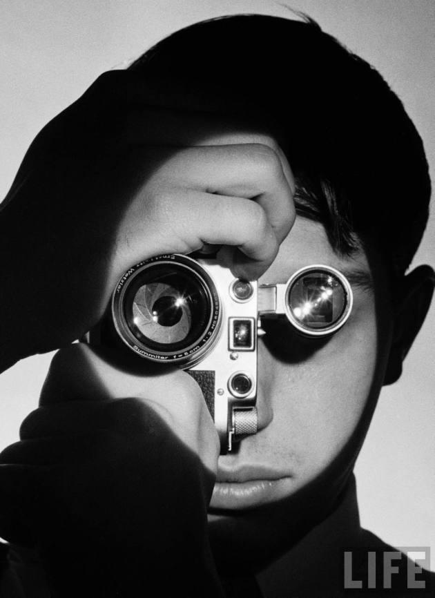 Dennis_Stock+_camera_eyes