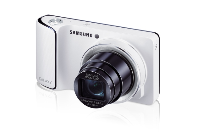 galaxy-camera-right