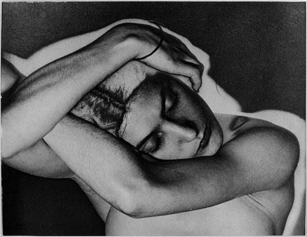 man-ray-solarisation-1931