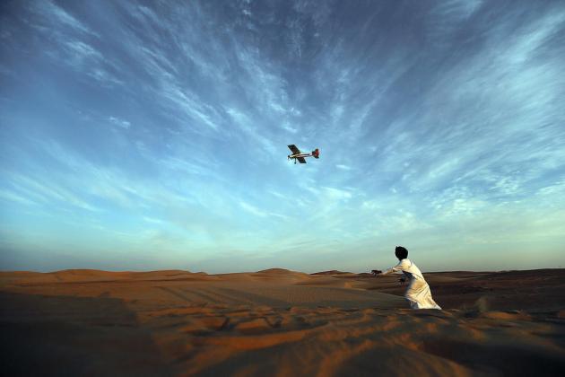 TOPSHOTS-UAE-CAMEL-FESTIVAL