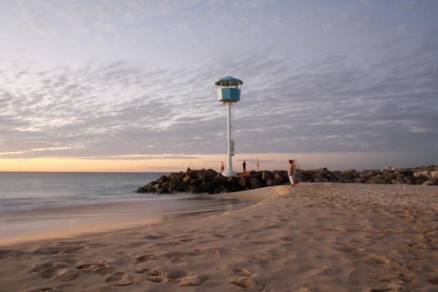 City-Beach-Perth-Australia-7042
