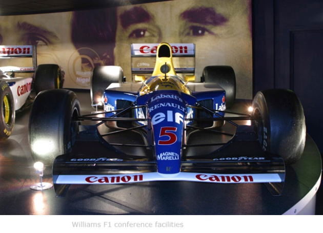 Williams6t
