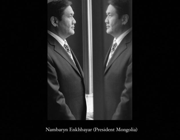 NambarynEnkhbayar