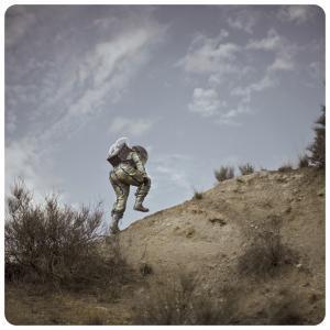 _1__Press_Image_I_DBPP_2013_I_Cristina_de_Middel_I_The_Afronauts_2012_516fec647c340