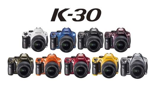 k30_colors_logo