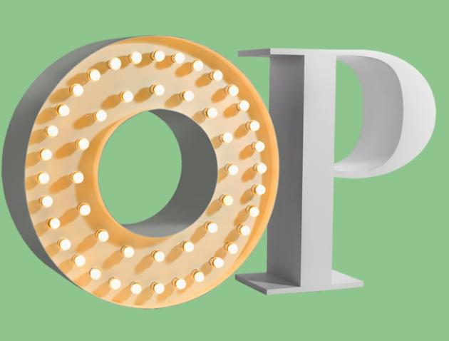 Summer 2013 logo