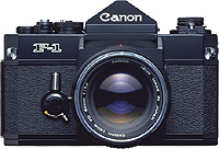 1971_f1