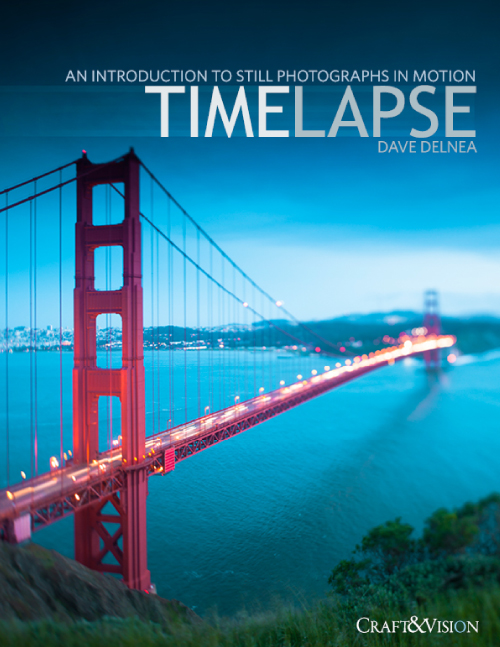 Timelapse_Cover_Large