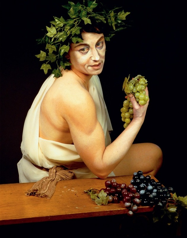 Cindy_Sherman_Untitled-224-from-the-History-Portrait-Series