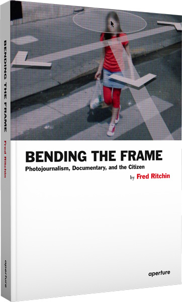 bending-the-frame-cover