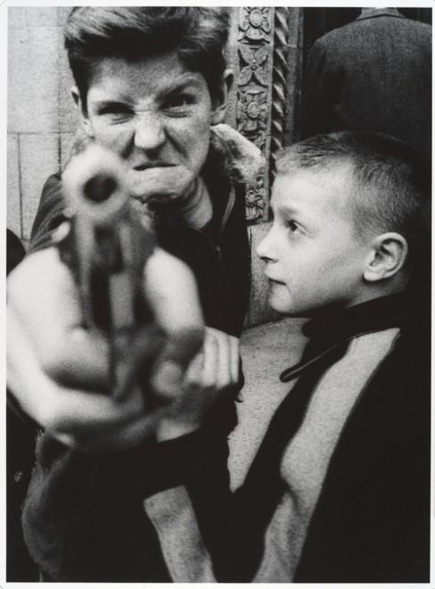 klein-kid-gun-488x660