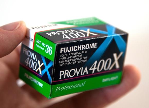 provia400x-35mm