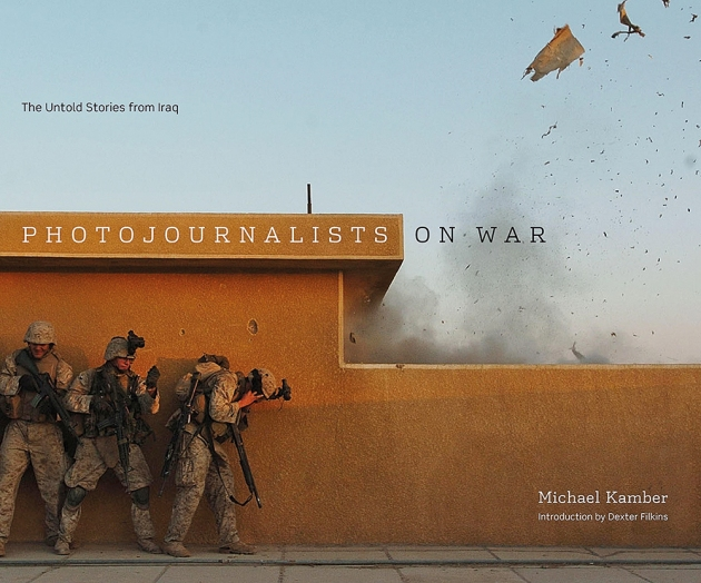 photojournalists-on-war