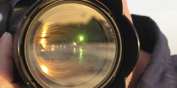 camera 600x300
