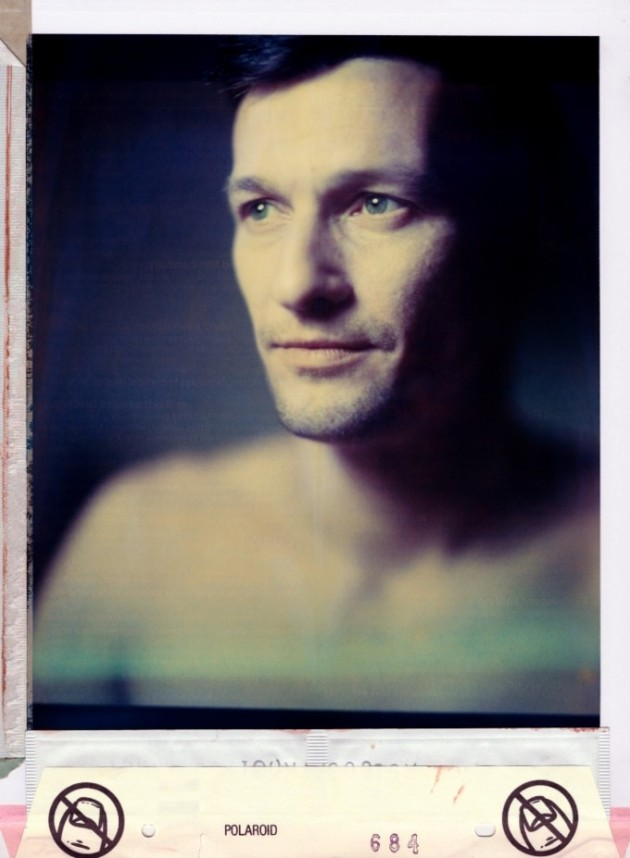 11-november-1913-goecker-studio-wood-camera-expired-809-polaroid-680x927