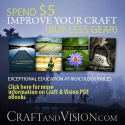 Craft & Vision Shop