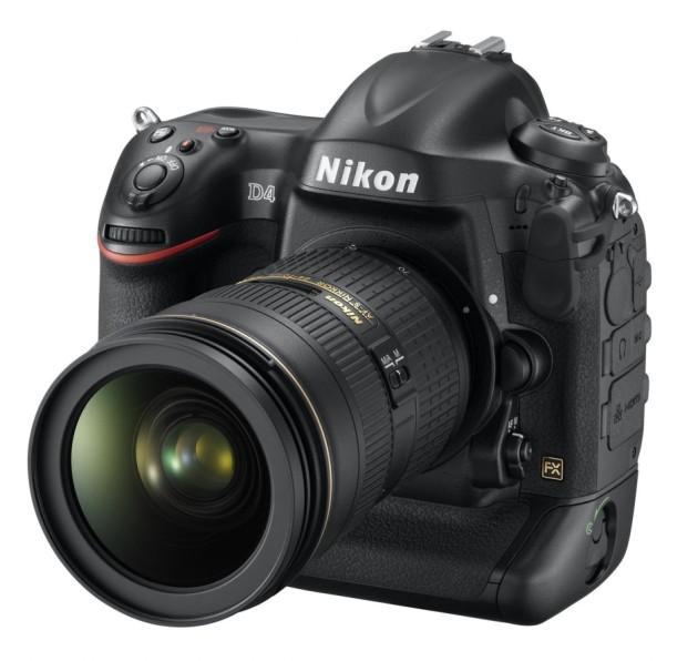 Nikon-D4-940x890
