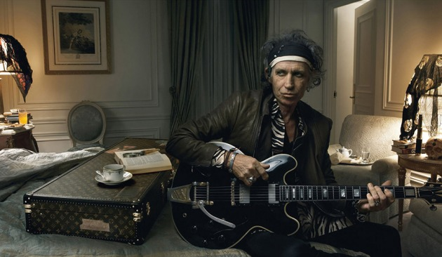 annie-leibovitz-keith-richards