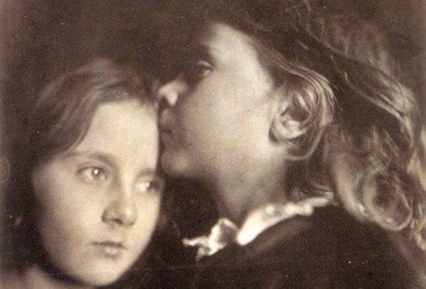 julia-margaret-cameron-featured-620x420