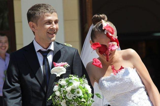 bad-wedding-photos13-1296904033