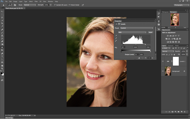 Best_photoshop_layers_photo_editing_PHO33.essentials.layers1