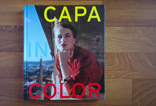 capa-in-color-01c