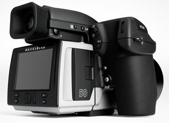 Hasselblad-H5D-medium-format-camera(1)