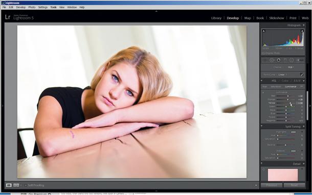 Lightroom_tips_for_portraits_NIK30.zone_3.step01