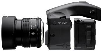 Phase-One-IQ2-Series-digital-camera-backs