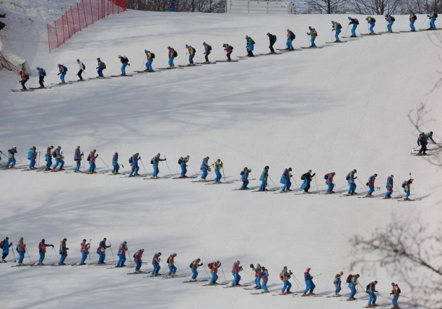 TOPSHOTS-OLY-2014-SKI-ALPINE-SUPERG-MEN