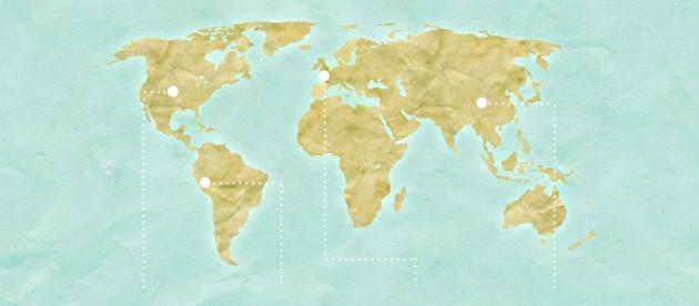 travel-interviews-map
