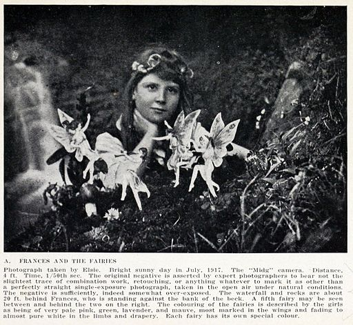 512px-Cottingley_Fairies_1_article