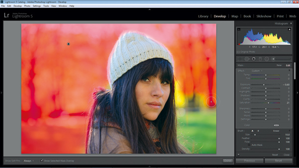 How_to_use_Adobe_lightroom_5