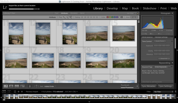 Lightroom1