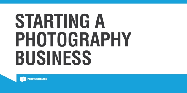 starting-a-photography-business_978x489