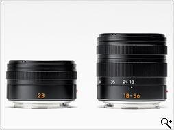 t-lenses-1-001