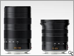 t-lenses-2-001