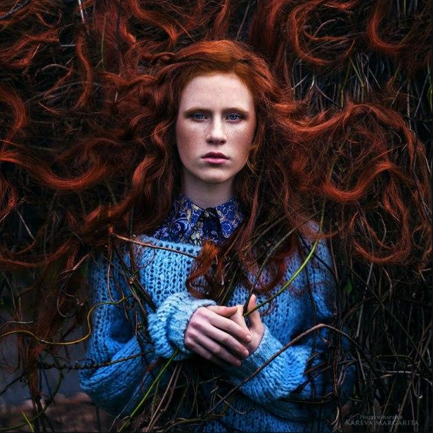 amazing-photography-margarita-karaleva-35