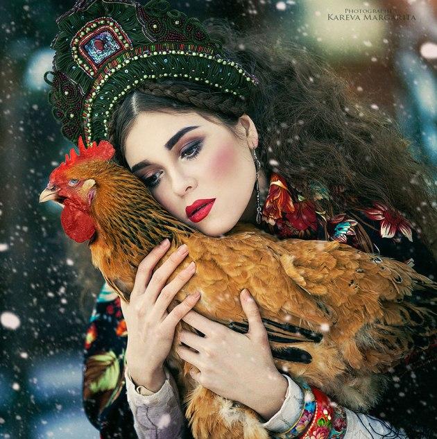 amazing-photography-margarita-kareva-251