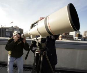 canon-1200mm-300x252