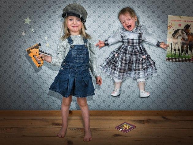creative-dad-children-photo-manipulations-john-wilhelm-18