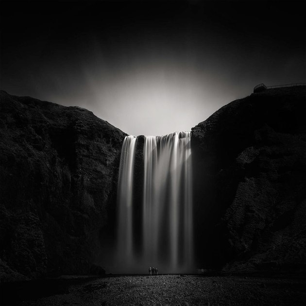 iceland-photos-andy-lee-10