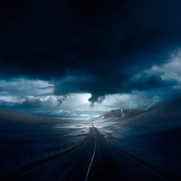 iceland-photos-andy-lee-11