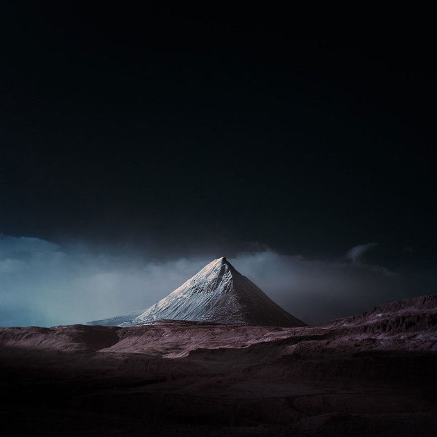 iceland-photos-andy-lee-4