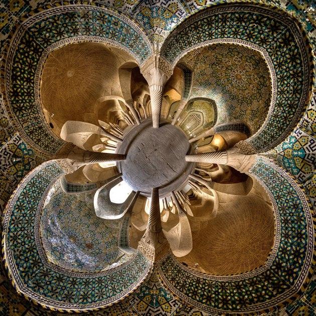 iran-temples-photography-mohammad-domiri-121