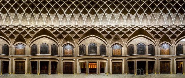 iran-temples-photography-mohammad-domiri-161